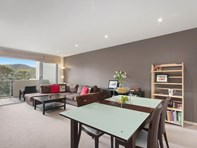 Picture of 44/219A Northbourne Avenue, Turner