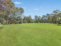 Picture of 1 Halstead Place, Bomaderry
