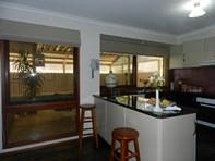 Picture of 72 Gordon Road, Barmera