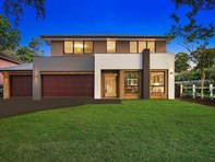 Picture of 336 Malton Road, North Epping