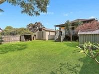Picture of 5 Pine Street, Rydalmere