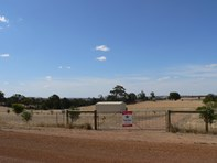 Picture of 141 McDonald Road, Woodanilling