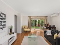 Picture of 32/3-7 Elvire Place, Palmerston
