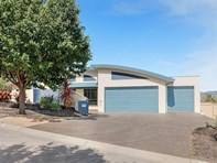 Picture of 4 Kallista Place, Conder