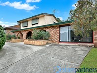 Picture of 88 Bellinger Road, Ruse
