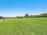 Picture of 10481 New England Highway, Highfields