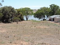 Picture of Lot 3-971 Jervois Road, White Sands