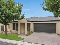 Picture of 12/6 Kettlewell Crescent, Banks