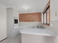 Picture of 38/21 Cossington Smith Crescent, Lyneham