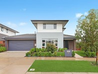 Picture of 34 Stowport Avenue, Crace