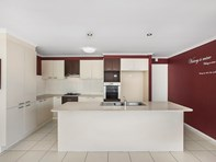 Picture of 10 Farmer Place, Gungahlin