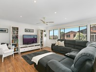 Picture of 12 Linda Place, Woonona