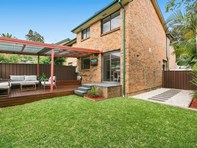 Picture of 4/149 Campbell Street, Woonona