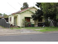 Picture of 42 Carnation Avenue, Bankstown