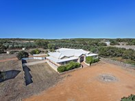 Picture of 35036 Brand Highway, Greenough