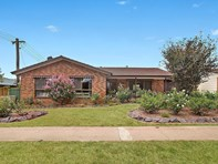 Picture of 84 Castleton Crescent, Gowrie