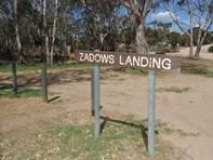 Picture of 11 Wilhelm Road, Zadows Landing