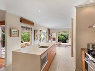 Picture of 36 Lakeside Drive, Macmasters Beach