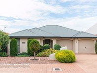 Picture of 11 Bilby Place, Nicholls