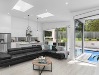Picture of 56A Saunders Bay Road, Caringbah South