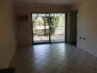 Picture of Villa 78/7 Bandon Road, Vineyard