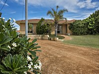 Picture of 3 Cramer Court, Mount Tarcoola