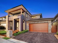 Picture of 16 Carmargue Street, Beaumont Hills