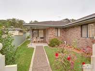 Picture of 1/55a Macquarie Road, Fennell Bay