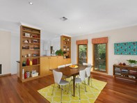 Picture of 31 Westgarth Street, O