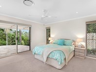 Picture of 64 Golden Valley Road, Tallebudgera Valley