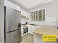 Picture of 1/30 Chiswick Road, Greenacre