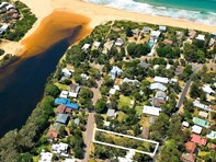 Picture of 9 Three Points Avenue, Macmasters Beach