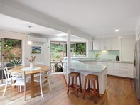 Picture of 79 Damien Drive, Macmasters Beach