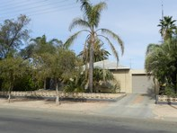 Picture of 11 Langdon Terrace, Barmera