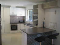 Picture of 2A Mistletoe Drive, Huntingdale