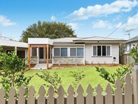 Picture of 204 Geddes Street, South Toowoomba