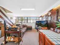 Picture of 3/3 Creek Street, East Toowoomba