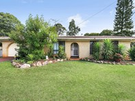 Picture of 6 Bow Court, Darling Heights