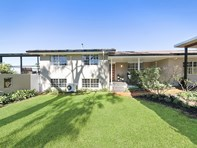 Picture of 12 Blue Hills Drive, Rangeville