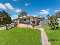 Picture of 27 Kembla Cres, Ruse