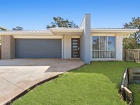 Picture of 9 Guido Avenue, Blue Mountain Heights