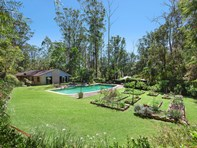 Picture of 101 Damien Drive, Macmasters Beach