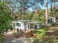 Picture of 12 Gerda Road, Macmasters Beach