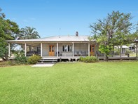 Picture of Lot 29 Hollybank Road, Warroo
