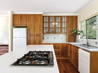 Picture of 27 Godfrey Street, East Toowoomba