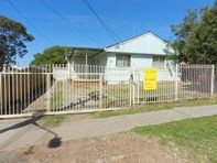 Picture of 46 Derby St, Canley Heights