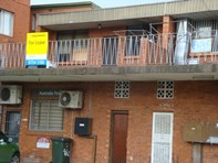 Picture of Unit 4/12 Canley Vale Road, Canley Vale
