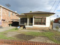 Picture of 6 Queen St, Canley Vale