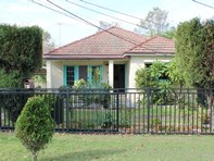 Picture of 12 Orchard Rd, Fairfield