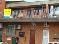 Picture of 3/12 Canley Vale Rd, Canley Vale